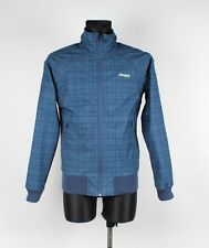 Bergans of Norway Vika Men Jacke Size: S, Genuine