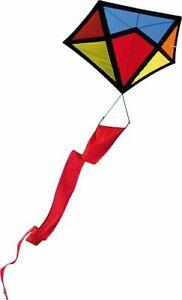 Dragons Autumn Flying Box Single Line Children Colourful Pinball Leisure