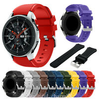 Watch Band Strap Bracelet Replacement For Samsung Galaxy Parts Fashion Acces