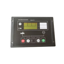 New Auto Start Control Panel DSE710 For Deep Sea Electronics Generator Parts