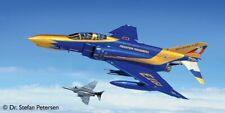 Revell 04875 - 1/72 F-4F Phantom Pharewell - Neu