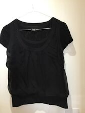 Dolce And Gabanna Ladies Top
