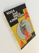 Yoga and Drug Addiction