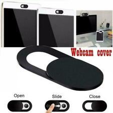 WebCam Shutter Privacy Slider Plastic Camera Cover Mobile Phone For Laptop G1D4