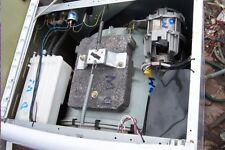WASHING MACHINE REPAIR.ALL MAKES AND MODELS. REPAIRS DONE ON SITE.WITH GUARANTEE