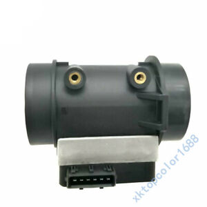 For VOLVO 760 780 940 240 740 2.3L-L4 0280212016 Mass Air Flow Sensor MAF Meter