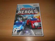 Videogiochi corsi per Nintendo Wii, Anno di pubblicazione 2010