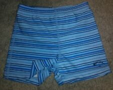 b57206b398 Monsoon boys swimming trunks age 12-18 months new