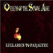Queens of the Stone Age - Lullabies To Paralyze (2005)