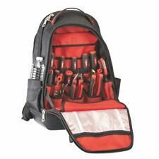 Milwaukee Tool Bag Work Bag Jobsite Backpack Tool Backpack