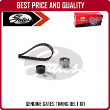 K035623XS GATE TIMING BELT KIT FOR VAUXHALL ASTRA 1.9 2004-2009