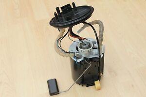 FUEL PUMP / IN TANK Jaguar S-Type / XF / XJ X350 2.7 V6 Diesel