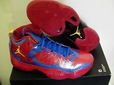 Jordan 2012 lite basketball shoes size 10.5 us