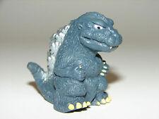 SD Godzilla 1954 Figure from Godzilla Super Collection Set 1! Gamera