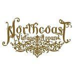 North Coast Vintage Apparel