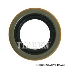 Timken 7929S Shift Shaft Seal