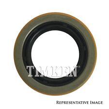 Timken 7929S Shift Shaft Seal