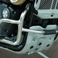 Set Bars Crash BAR Stainless Steel TRIUMPH A9788055 For Scrambler 1200 XC /Xe