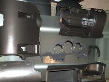 OUTSTANDING REFURBISHED SET MERCEDES BENZ SLK R 170 COMPLETE SET USED 1706800050