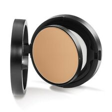 Youngblood Crème Powder Foundation -  Dark