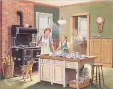 Grandma's Recipe Open Edition By James Lumbers Christmas gift idea for Mom O_O