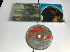 Kiss – Hot In The Shade CD : Vertigo – 838 913-2 RARE PRESSING