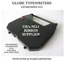 Panasonic électronique kx-r195 - kx-r196 corrigible Film Ruban machine à écrire