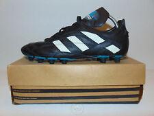 Vintage 90 ADIDAS Cordoba Liga 1996 Scarpe Calcio 46 UK 11 Soccer Boots