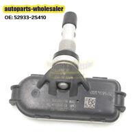 52933-2S410 TPMS Tire Sensors Fit For Kia Sportage Hyundai IX35 Elantra Equus