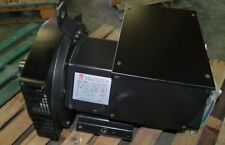Standby/Automatic Industrial Generators