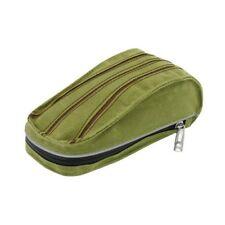 KNOG Saddle Dog Maxi 1.2 Liter Saddle Bag , Green