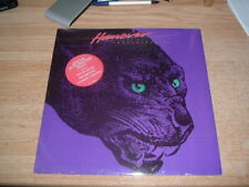 HANOVER (HUNGRY EYES) RECORD (NEW AND SEALED)