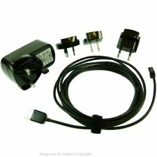 Chargeurs et câbles sync ASUS pour tablette