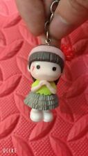 Baby key hanger Cute Key Hanger Hooks 100 Caremic Free Shipping