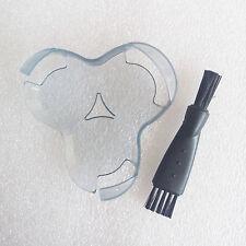 Shaver Head Cap + brush For PhilipsRQ1260 RQ1280 RQ1290 RQ1296CC RQ1296 1250X