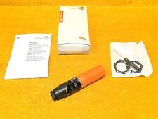 ***NEW*** IFM EFECTOR OI0008 DIFFUSE REFLECTION SENSOR OIT-FBOW