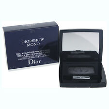Diorshow Mono Professional Eye Shadow - # 071 Radical by Christian Dior for Wome