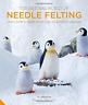 Oberon, Fi-Natural World Of Needle Felting BOOKH NUOVO