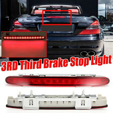 3 Dritte Bremsleuchte Bremslicht Für Mercedes Benz SL R230 A2308200056 2001-2012