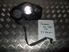 Yamaha 850 TDM - Compteur / Tableau de Bord -