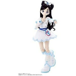 AZONE 1/3 Hybrid Active Figure No.067 Precure Cure White Doll Fast Shipping NEW