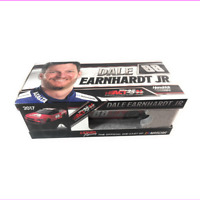 Lionel Racing Dale Earnhardt Jr Axalta Last Ride NASCAR Diecast 1:24 Scale Red