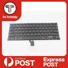 Replacement Keyboard for Apple MacBook Air A1369 MC503 MC504 Black 2010 version