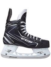 Patins CCM Ribcor 68K senior hockey sur glace