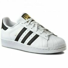 adidas superstar scarpe tennis ginnastica passeggio  FU7712