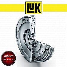 SCHWUNGRAD LUK AUDI A6 (4F2, C6) 3.0 TDI quattro KW 155 year 2004/05 - 2011/03