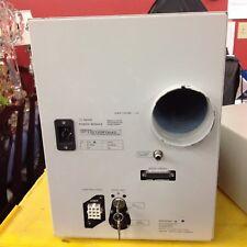 Agilent Hewlett Packard Power Module G2500A #120