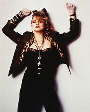 Madonna Como Susan from Desperately estampado Cartel 61x50.8cm
