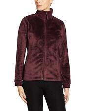 WAS $99! Mountain Hardwear Women's Pyxis Fleece Jacket like Monkey Man. S Small.