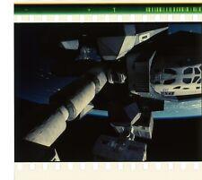Interstellar 70mm IMAX Film Cell - Endurance Over Earth (698)